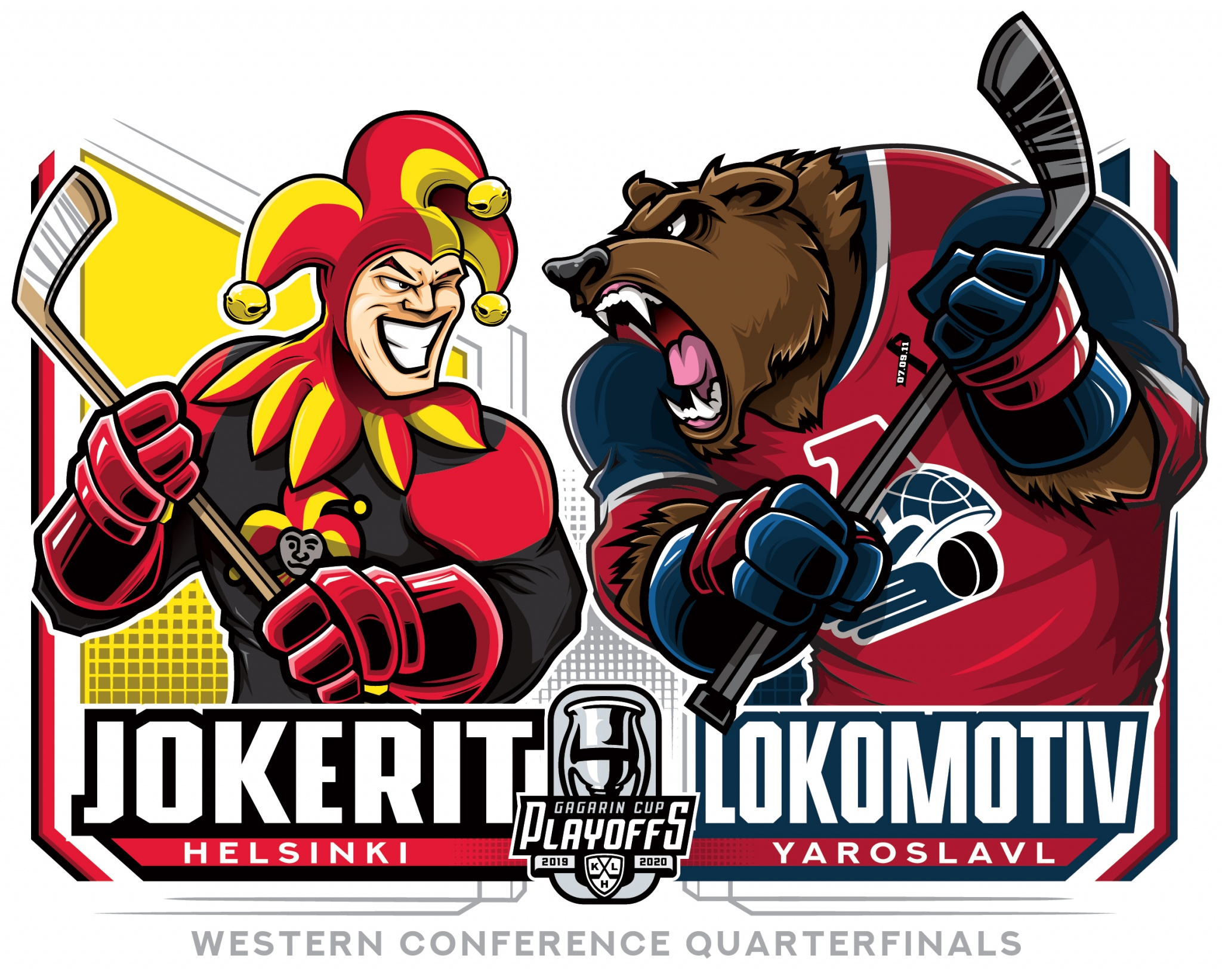 3-6_2020-KHL-PLAYOFFS-ROUND-1-JOK-LOK-ENGLISH.jpg