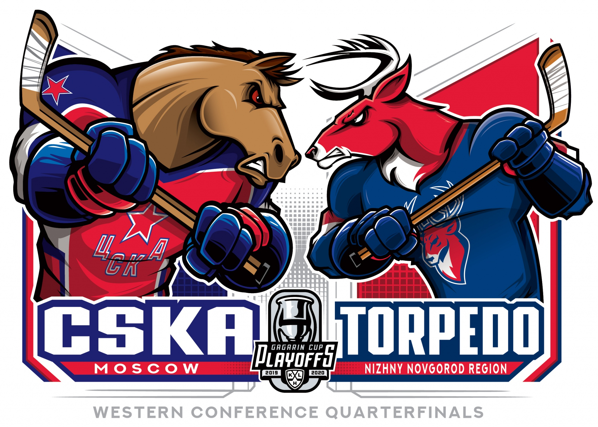 1-8_2020-KHL-PLAYOFFS-ROUND-1-UCKA-TOR-ENGLISH.jpg