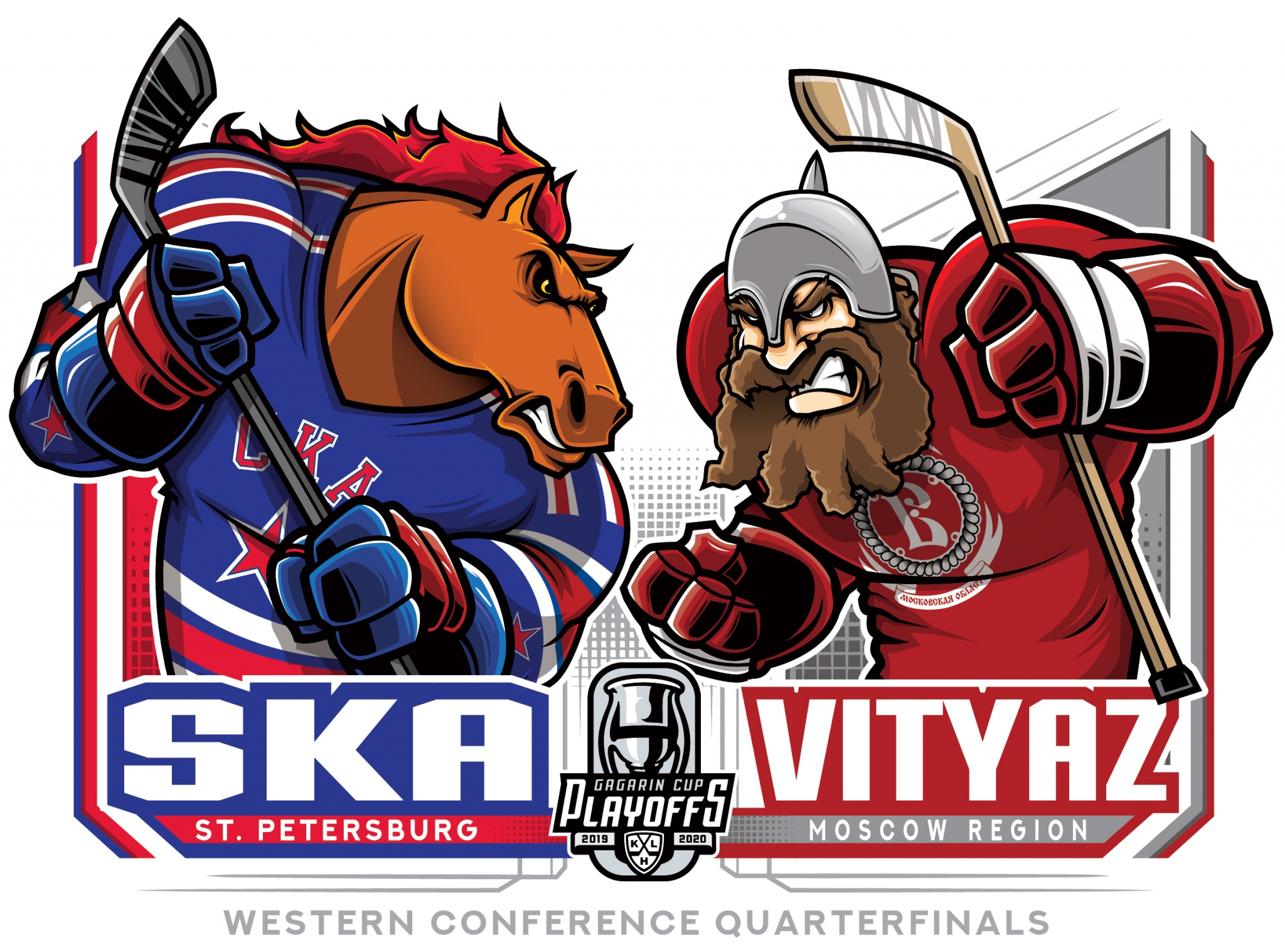 2-7_2020-KHL-PLAYOFFS-ROUND-1-SKA-VIT-ENGLISH.jpg